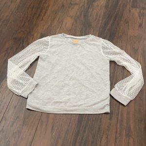 Super cute shirt for girls 6/7 yrs